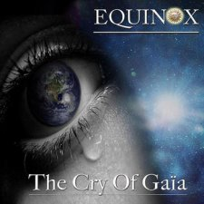 Equinox - Cry of Gaia