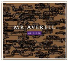 Mr Averell - Gridlock