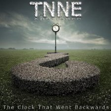 The No Name Experience - The Clock that Went Backwards