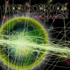 Discordia - Season Changes