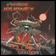 Eternal Journey - Nebular