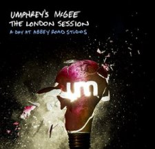 Umphrey's McGee - The London Session