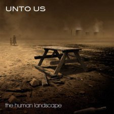 Unto Us - The Human Landscape