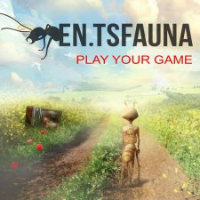 En.Tsfauna - Play Your Game