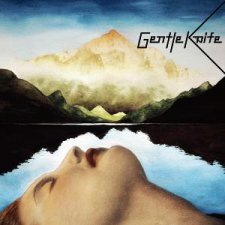 Gentle Knife - Gentle Knife