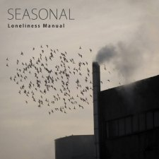 Seasonal - Loneliness Manual