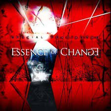 Special Providence - Essence of Change