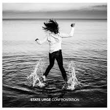 State Urge - Confrontation