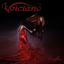 Voiciano - Everflow
