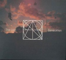 The Lost Generation - The Lost Generation