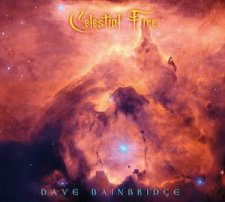Dave Bainbridge - Celestial Fire