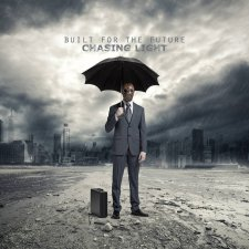 Built for the Future - Chasing Light