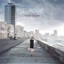 Eureka - Great Escapes