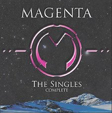 Magenta - The Singles Complete