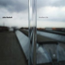 John Hackett - Another Life
