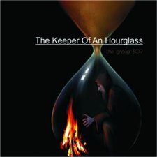 The Group 309 - The Keeper of an Hourglass