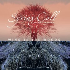 Syrinx Call - Wind in the Woods