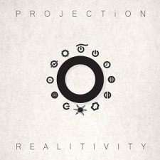 Projection - Realitivity