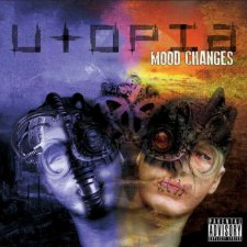 Utopia - Mood Changes