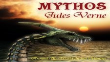Mythos - Jules Verne: Around the World in 80 Minutes