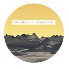 Gadi Caplan - Morning Sun