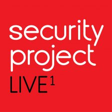 The Security Project - Live 1