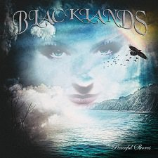 Blacklands - Peaceful Shores