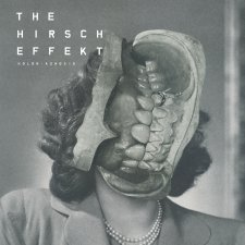 The Hirsch Effekt - Holon : Agnosie