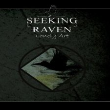 Seeking Raven - Lonely Art