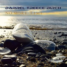 Darrel Treece-Birch - No More Time
