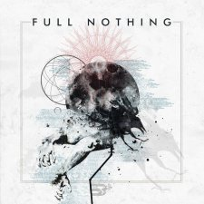 Full Nothing - Full Nothing