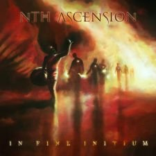 Nth Ascension - In Fine Intium