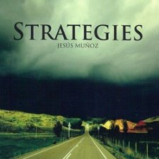 Jesus Munoz - Strategies