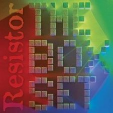 Resistor - The Box Set
