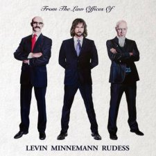 Levin Minnemann Rudess - From the Law Offices