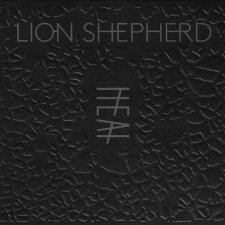 Lion Shephard - Heat