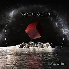 Pareidolon - Aporia
