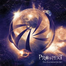Prospekt - The Illuminated Sky