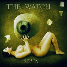 The Watch - Seven