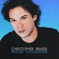 Chris Braide - Singer Songwriter