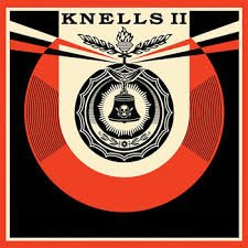 The Knells - II