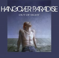 Hangover Paradise - Out Of Sight