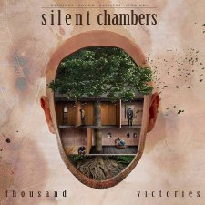 Silent Chambers - Thousand Victories