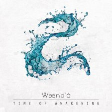 Weend'ô - Time Of Awakening