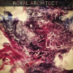 Royal Architect - Et In Arcadia Ego