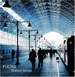 Fuchs - Station Songs