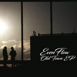 EvenFlow - Old Town