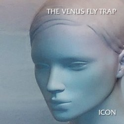 The Venus Fly Trap - Icon