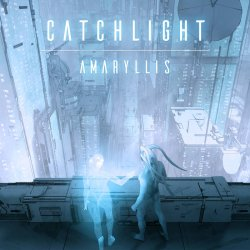 Catchlight - Amaryllis