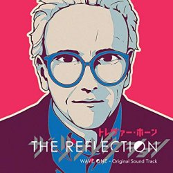 Trevor Horn - The Reflection Wave One